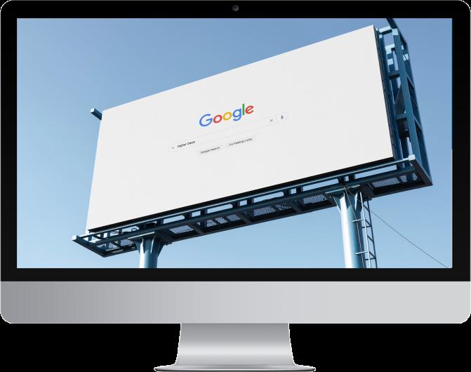 do googlemockup